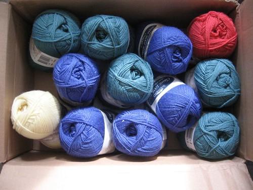 A4A Ravelympics Sweater1b.JPG