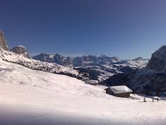 01022010878 (Robbie van der Blom) Tags: skiing valgardena