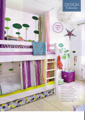 The best Bunk Beds