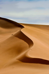 5th, untitled ( ) Tags: africa sea me sahara sand dunes south north east middle libya lybia libyan libia    fezzan