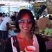 Saturday Salcedo Market