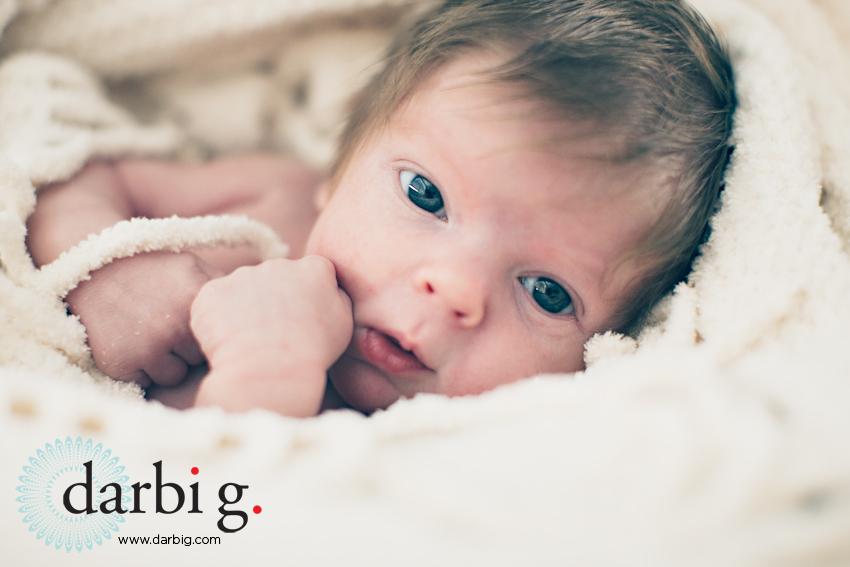 DarbiGPhotograph-KansasCity family newborn photographer-142