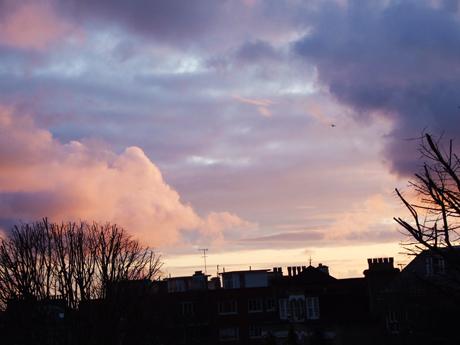 sunsetfeb20B