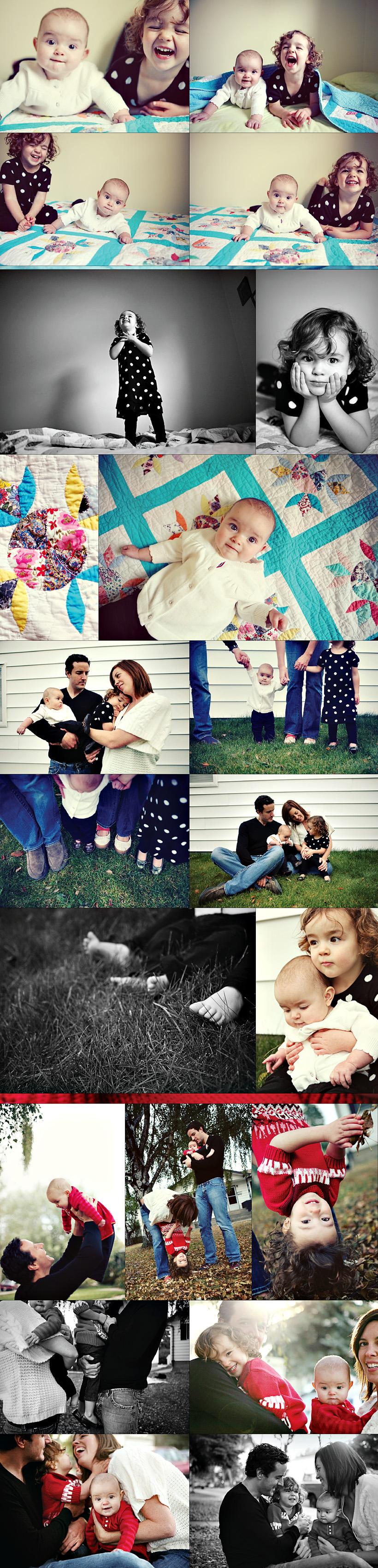 edmonton family photographer