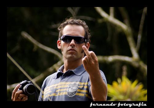 Daniel Nunes...
