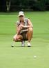PaulaCamel (arguss1) Tags: golf legs upskirt cameltoe lpga