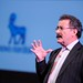 Professor Robert Winston, Diabetes UK APC 2010, BT Convention Centre Liverpool
