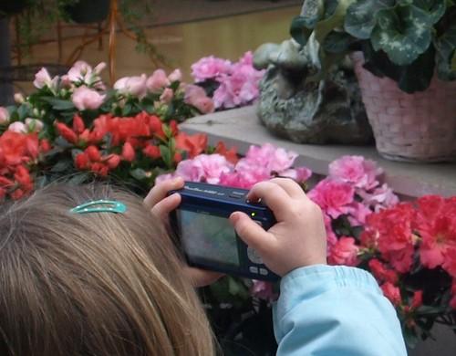 flowershop 004