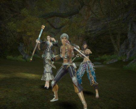20070714-sword2