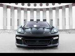 2010 TopCar Porsche Panamera Stingray