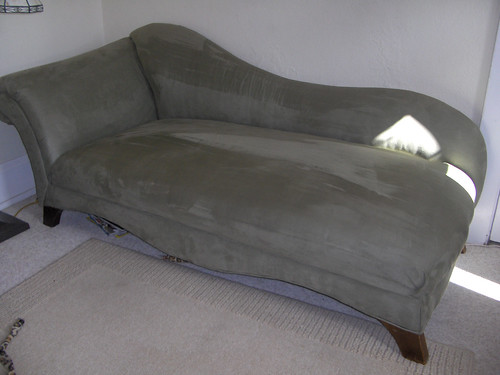 Sofa for Sale - $400
