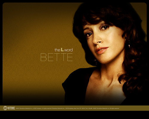 l word wallpaper. The L Word tv show wallpaper 7