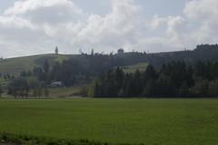 Yamhill Vista