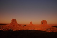 Monument Valley 5 (BAM_Photography) Tags: monument rock monumentvalley pillars mittens