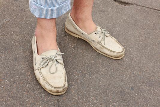 paulsxsw_shoes