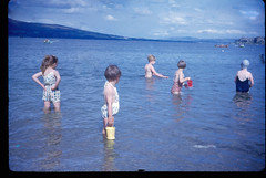 Image titled Doon The Watter Rothesay 1965