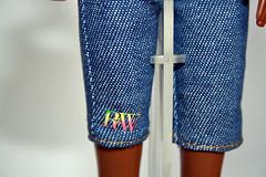 rocawear kara 06