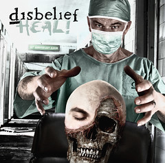 1_Disbelief_Heal_cover