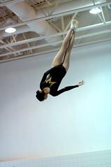 cadj_499 (gigquest) Tags: united trampoline gymnastics dmt