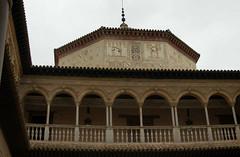 Seville-09 mai 2009-441.jpg (DouDomi) Tags: panorama sville andalousie sville