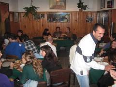 Concurso 2009 004