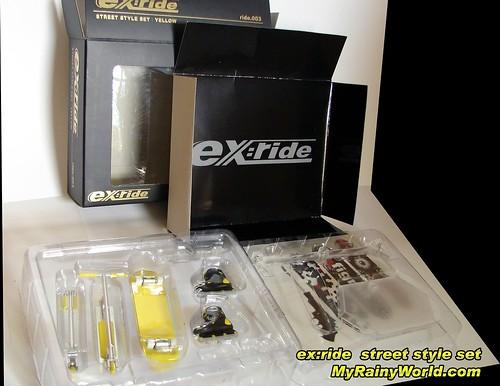 exRide04