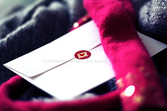 : ({ Shuaa / ) Tags: morning pink 50mm letters letter      messeges     shuaa   cacnon450d