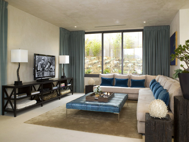 Interior Design Living Room Images