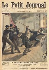 ptitjournal 5 mai 1912