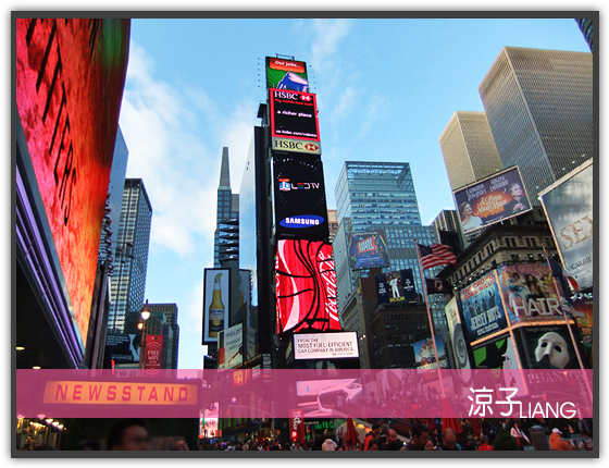 Time Square04