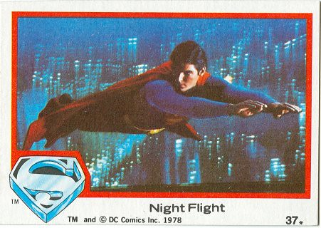 supermanmoviecards_37_a