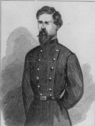 George W. L. Bickley