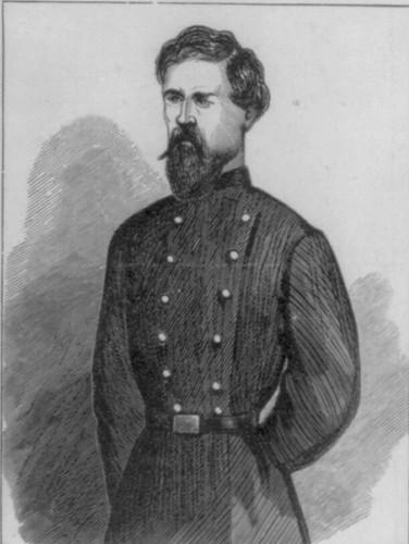 George W. L. Bickley