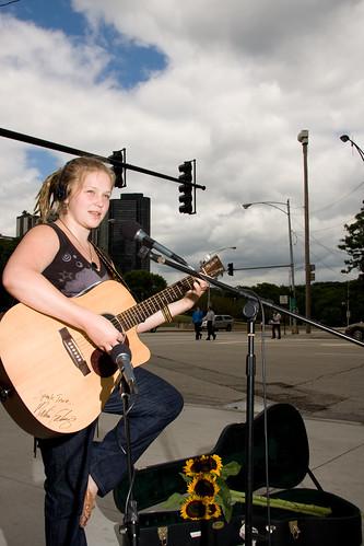 ajkane_090821_chicago-street-musicians_375