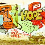 From flickr.com: Street Art In Limerick City {MID-298622}