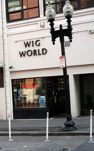 wigworld
