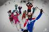 G0011647- Copyright Bruno Lavit 2 (SCPetitesRoches) Tags: gopro neige sainthilaire ski skiclub
