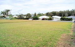 3 Jabiru Way, Corindi Beach NSW