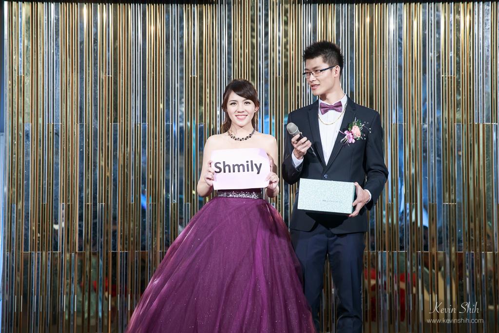 新竹晶宴婚攝-婚宴-婚禮紀錄_012