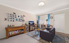 8/59 Wardell Road, Lewisham NSW