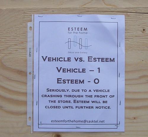esteem1