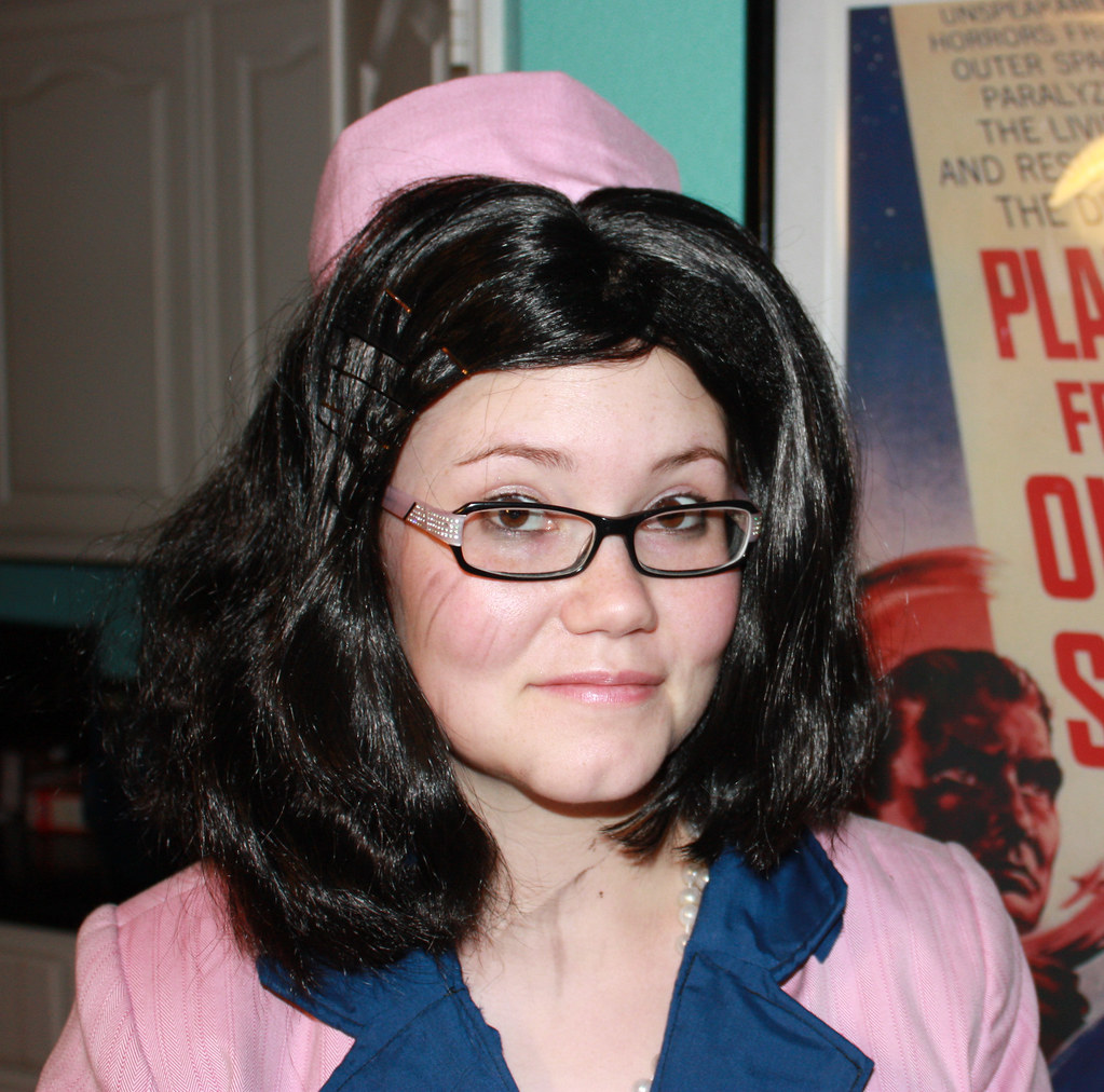 Jackie Kennedy (Julie Cupcake) Tags halloween costume jfk transformers optimusprime gory jackiekennedy pinksuit  sc 1 st  Fiveprime & The Worldu0027s Best Photos of costume and jfk - Flickr Hive Mind