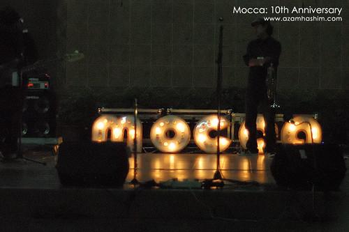 mocca10_01