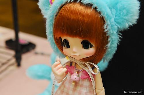 DollShow26-DSC_9026