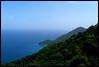 Entre azules y verdes (Kevin Vásquez) Tags: sea costa mountains verde azul de mar venezuela coastal caribbean litoral montañas oro caribe estado municipio cuyagua aragua aragueño