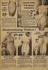 Sears catalogue 1935 - Foundation garments, reducers & girdles (genibee) Tags: woman vintage 1930s underwear sears foundation figure catalog catalogue elastic 1935 reduce girdle slimming reducer