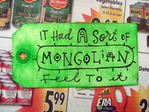 11-6-mongolian