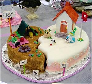 Divorce Cakes a_011