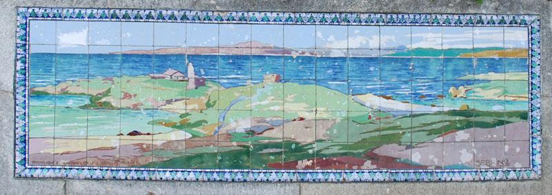 Pontevedra 073