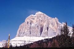 Scan10073 (lucky37it) Tags: e alpi dolomiti cervino